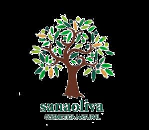 Sanaoliva-Online